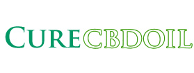 Cure CBD Oil
